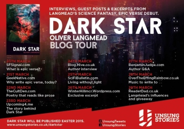 blog tour ad (2)
