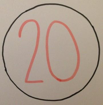 film-countdown-20