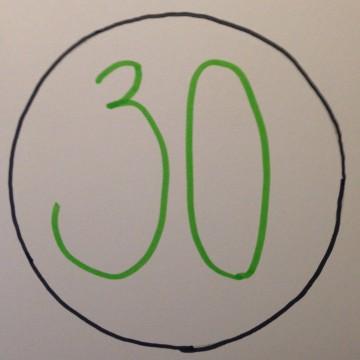 film-countdown-30