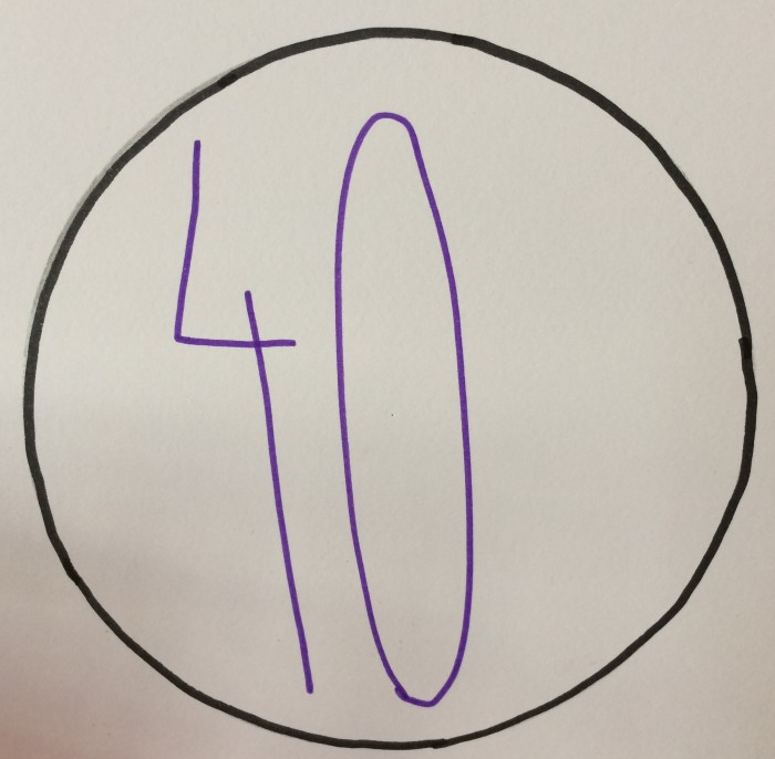 film-countdown-40