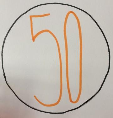 film-countdown-50